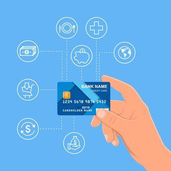 Pożyczka online – Czyli kredyt bez zaświadczeń dla każdego – porównanie ofert.