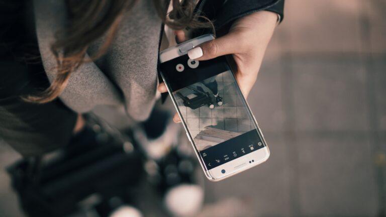 Gdzie kupić nowy smartfon?