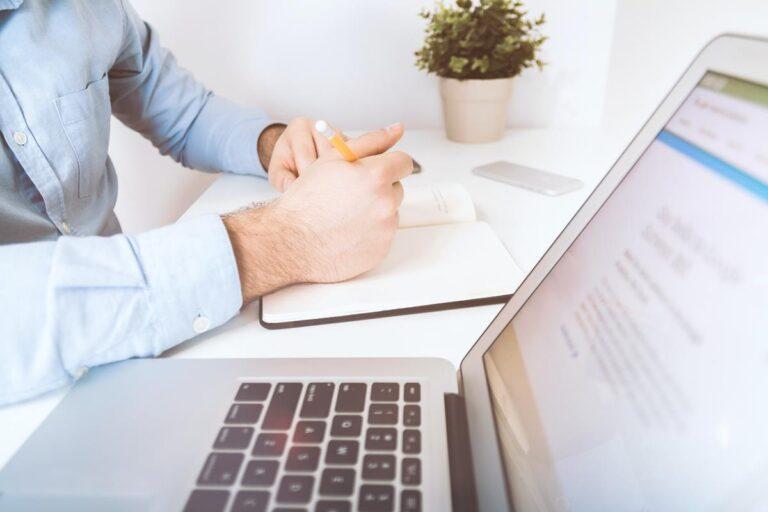 Jak zmienić odbiór naszej firmy przez klientów?