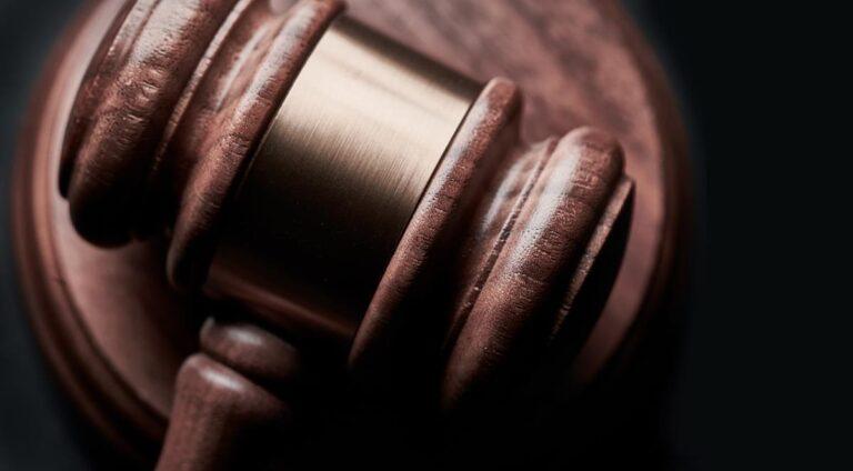 W czym pomoże prawnik korporacyjny?