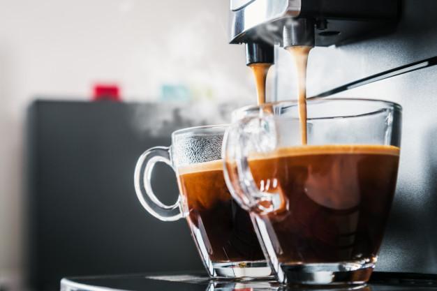 Powody, dla których warto kupić ekspres do kawy