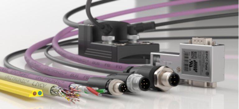 Komunikacja w standardach Fieldbus i Industrial Ethernet