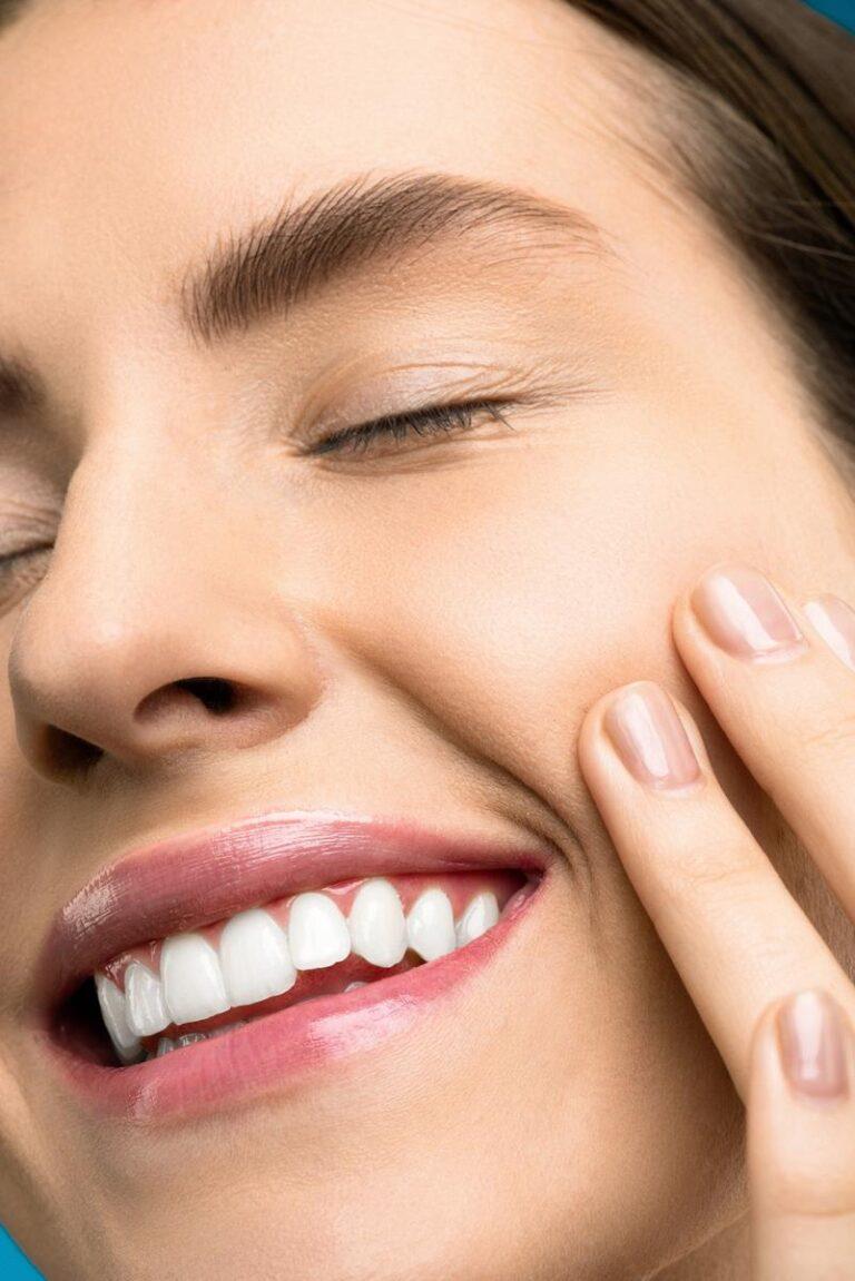 Jak wybrać szczoteczkę soniczną do zębów?