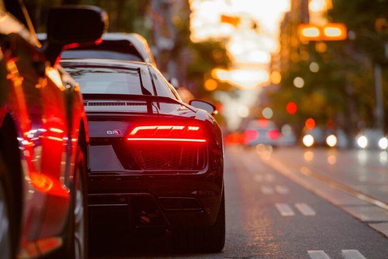 Wskazówki i porady dotyczące prawidłowej naprawy samochodu