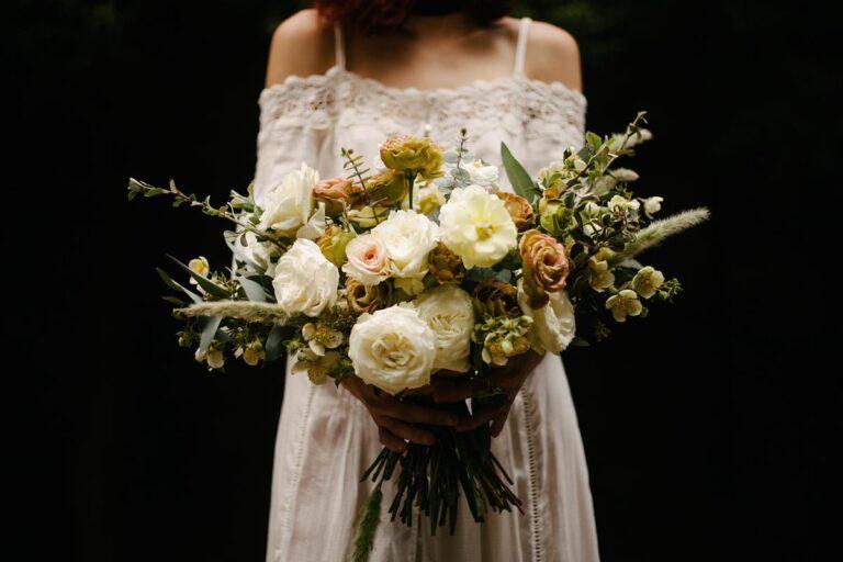 Jaką suknię ślubną najlepiej dla siebie wybrać?
