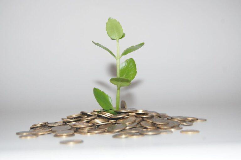 Najlepsze porady dotyczące finansów osobistych w sieci