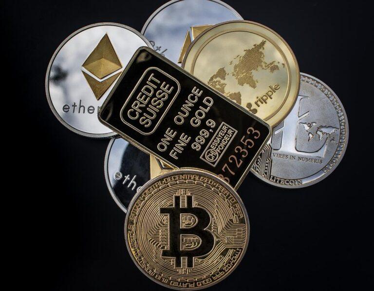 Sztuczki, aby zarabiać na rynku walutowym